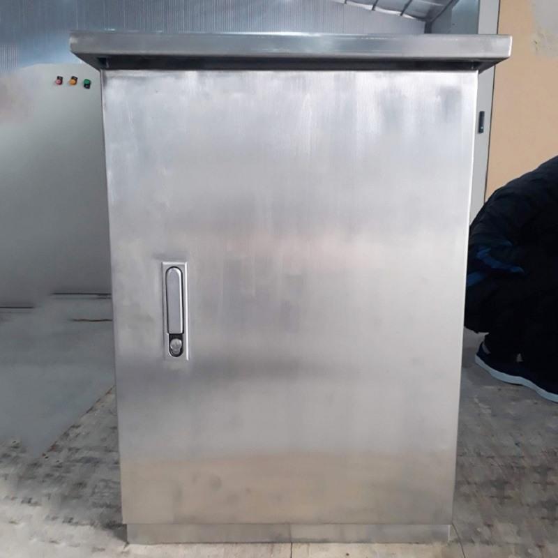Đơn vị gia công vỏ máy inox 304 đảm bảo chất lượng tại Hà Nội