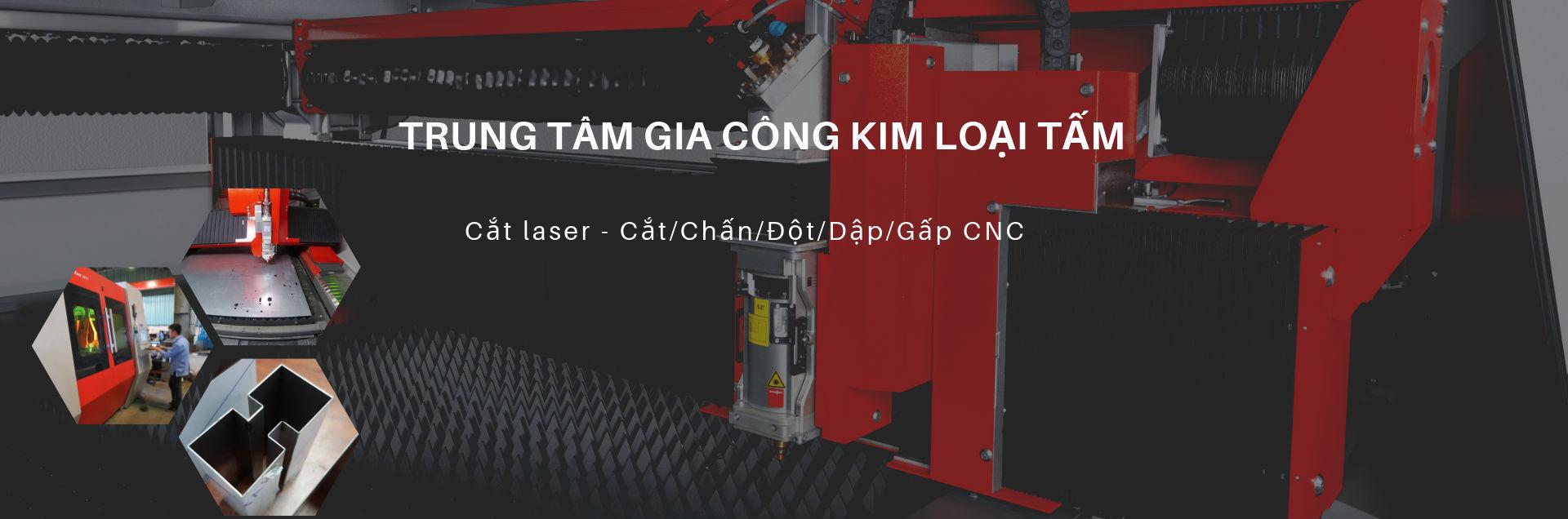 cat-laser-cat-cnc-cat-laser-inox-dot-dap-cnc