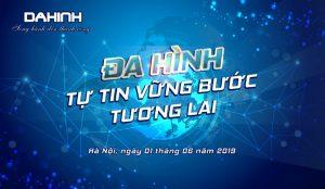 da-hinh-tu-tin-vung-buoc-tuong-lai