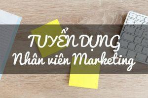 tuyen-dung-nhan-vien-marketing