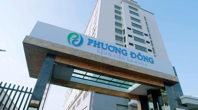 du-an-benh-vien-da-khoa-phuong-dong