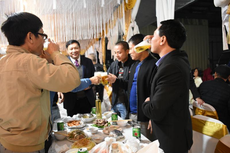 da-hinh-year-end-party-2019-1