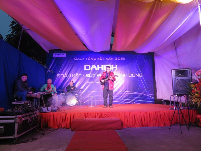 da-hinh-year-end-party-2019-10