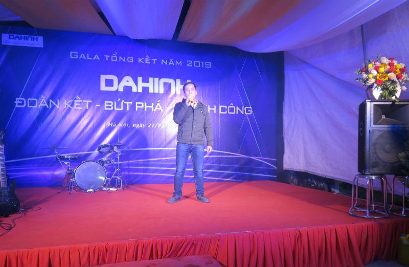 da-hinh-year-end-party-2019-11