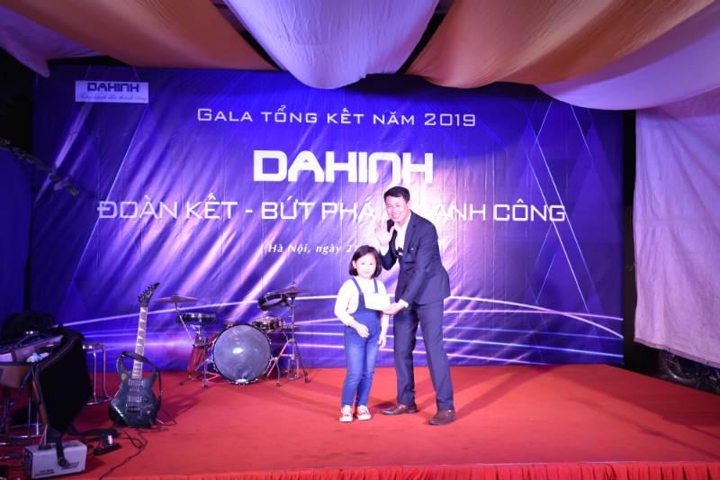da-hinh-year-end-party-2019-12