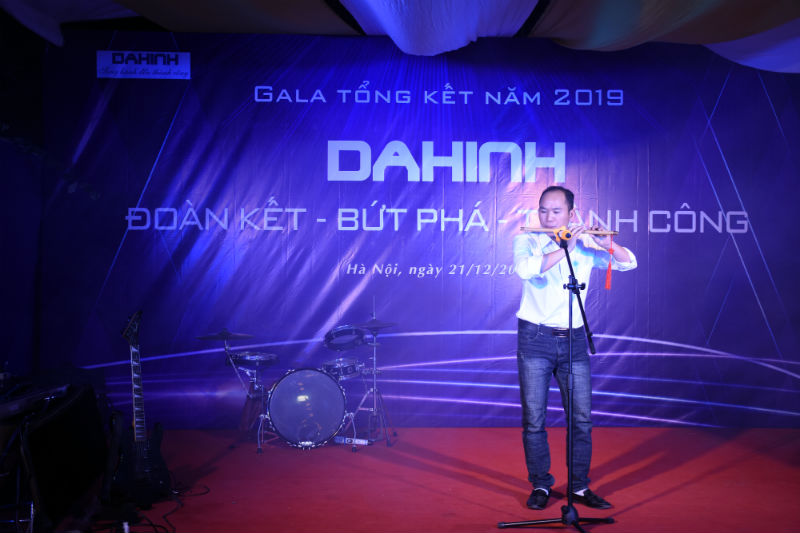da-hinh-year-end-party-2019-3