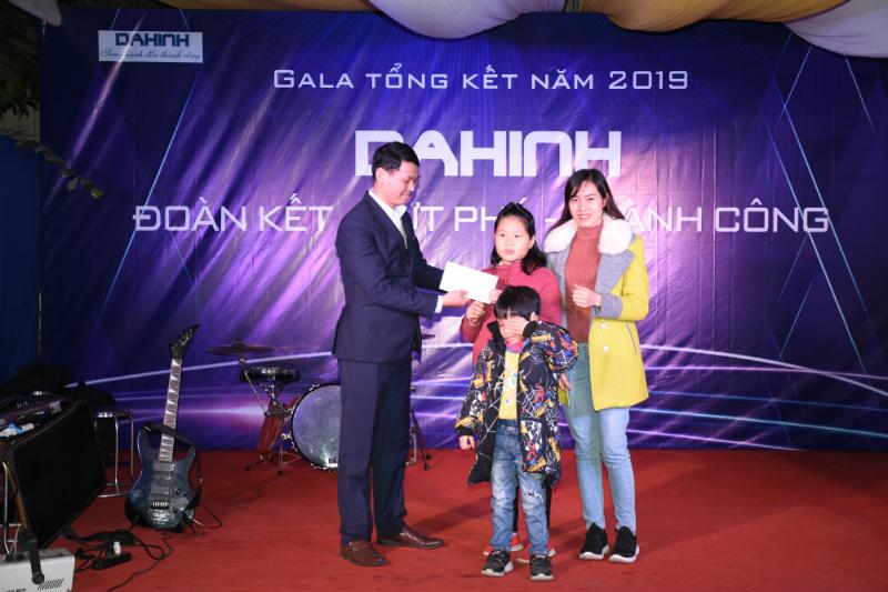 da-hinh-year-end-party-2019-4