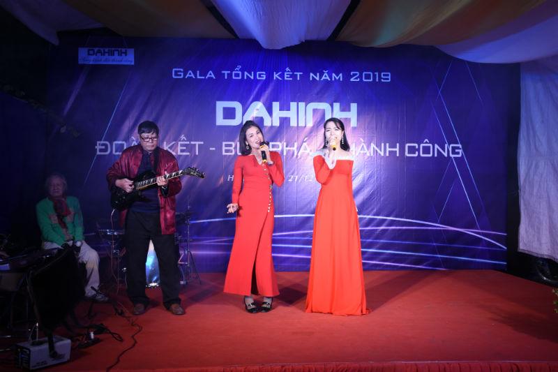 da-hinh-year-end-party-2019-5