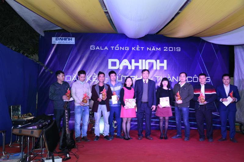da-hinh-year-end-party-2019-6