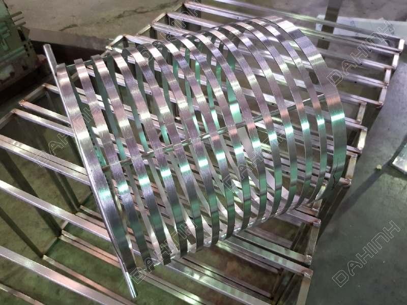 Gia công lồng quay inox công nghiệp (1)