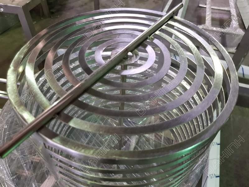 Gia công lồng quay inox công nghiệp (2)
