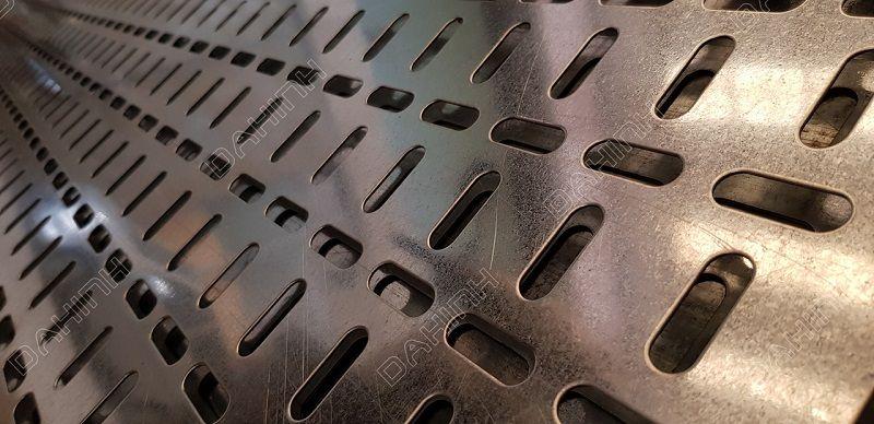 Các phương pháp gia công đột dập kim loại phổ biến hiện nay
